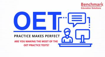 OET-makes-perfect