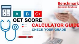 oet score calculator guide