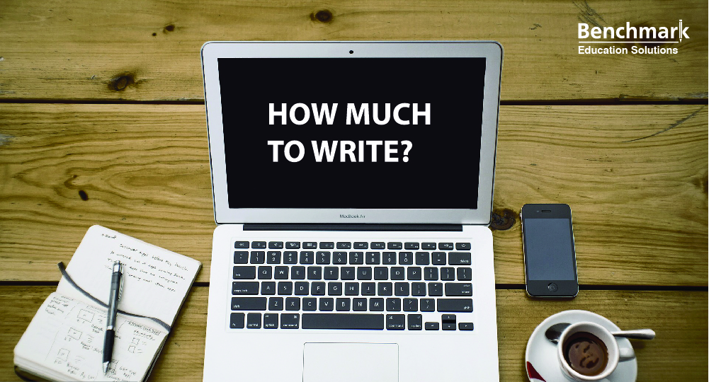 Increase Your Score the TOEFL Writing Section