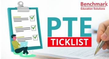 PTE-Test-Day