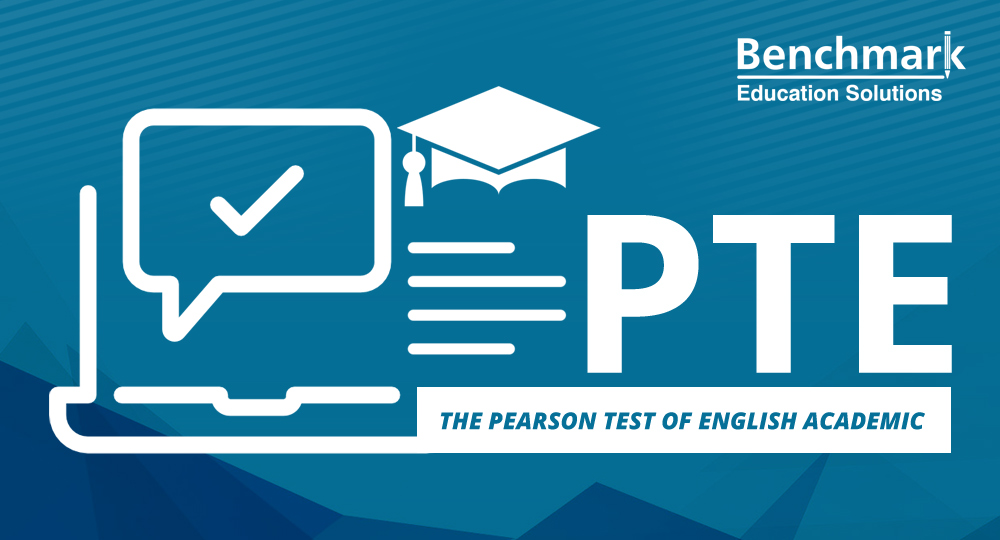 Pearson-Test-of-English