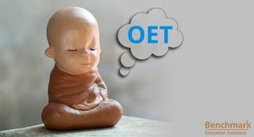 What-is-OET