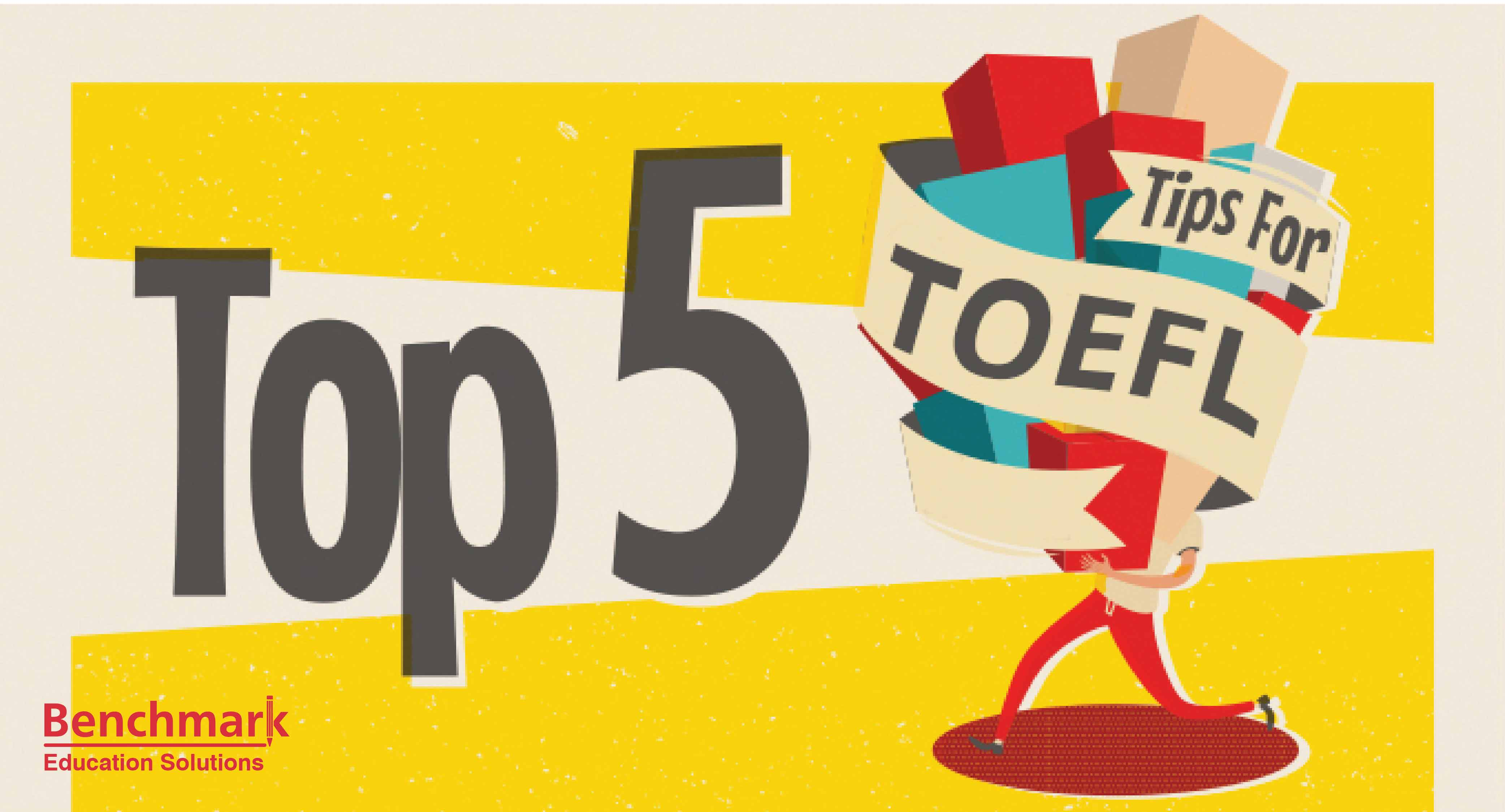 Tips-for-Your-Toefl-Preparation