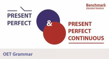 Present Perfect and Present Perfect Continuous-03