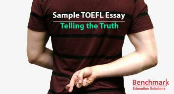 Toefl-Telling-the-truth